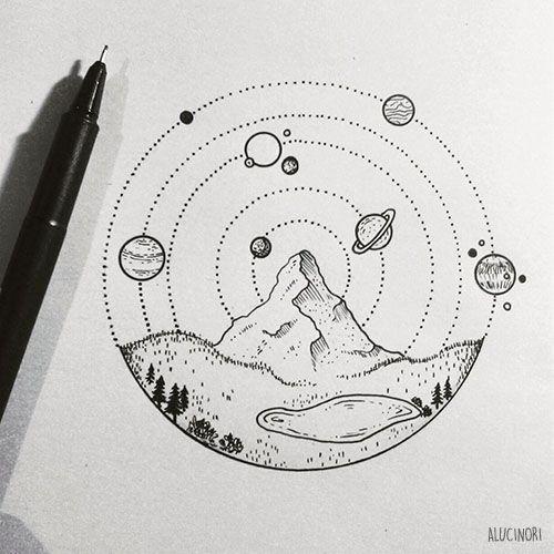 Alucinori