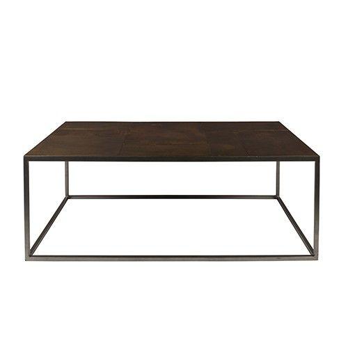 Dutchbone Lee salontafel online bij Loods 5 | Jouw stijl in huis meubels & woonaccessoires - http://www.loods5.nl/dutchbone-lee-salontafel