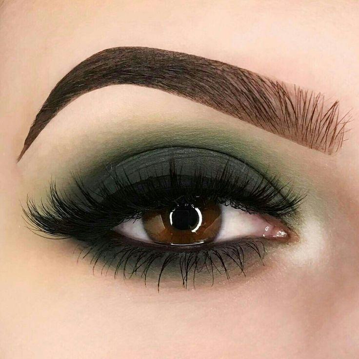 best 25 green eyeshadow ideas on pinterest mermaid eyes