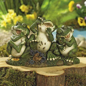 75 Best Dancing Frogs Images On Pinterest Frogs 640 x 480