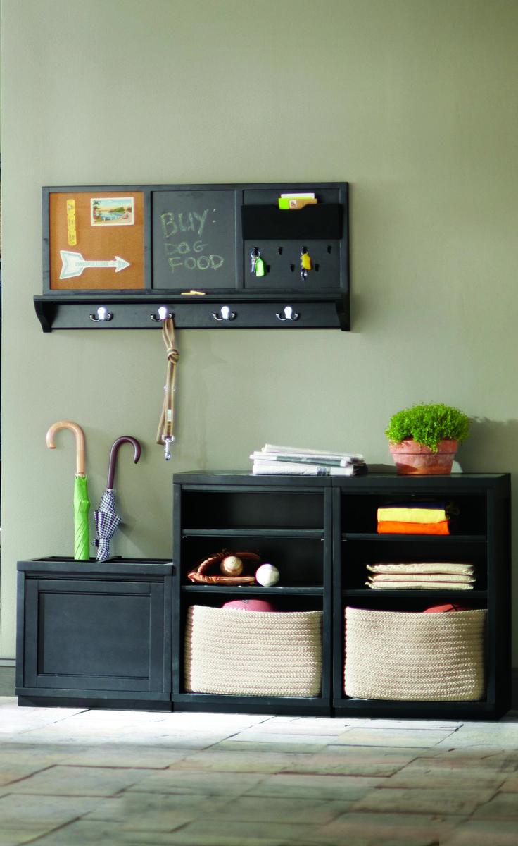 Martha Stewart Boot Tray 656 Best Organization And Storage Images On Pinterest Martha