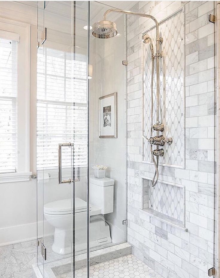Best 25 Master Bathroom Plans Ideas On Pinterest Master Suite Layout Master Bedroom Plans