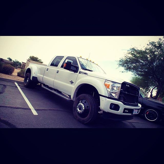9 Best 2016 F150 Lariat Build Images On Pinterest: 17 Best Ideas About Bagged Trucks On Pinterest