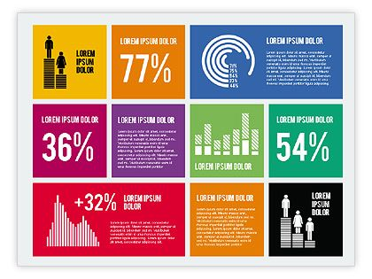 16 best powerpoint templates images on pinterest | presentation, Powerpoint templates