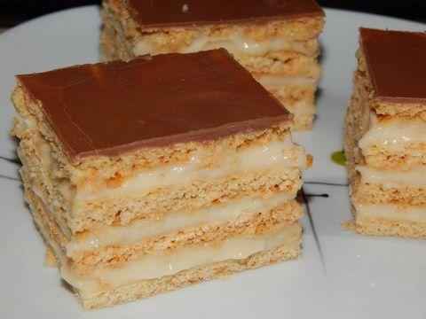 Blog :: Ami a konyhámból kikerül