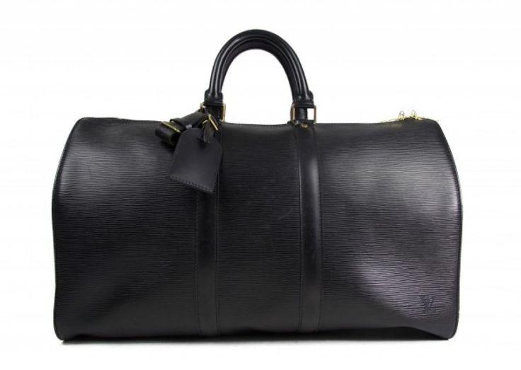 CSILLUSÊSMISI a designer táskák lelőhelye