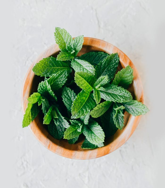 An expert reveals six lesser-known peppermint oil uses. Read all about how to incorporate it into your wellness routine.