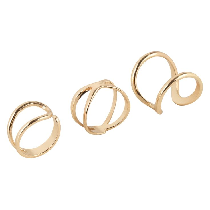 PRAEMA - accessories's rings women's for sale at ALDO Shoes.