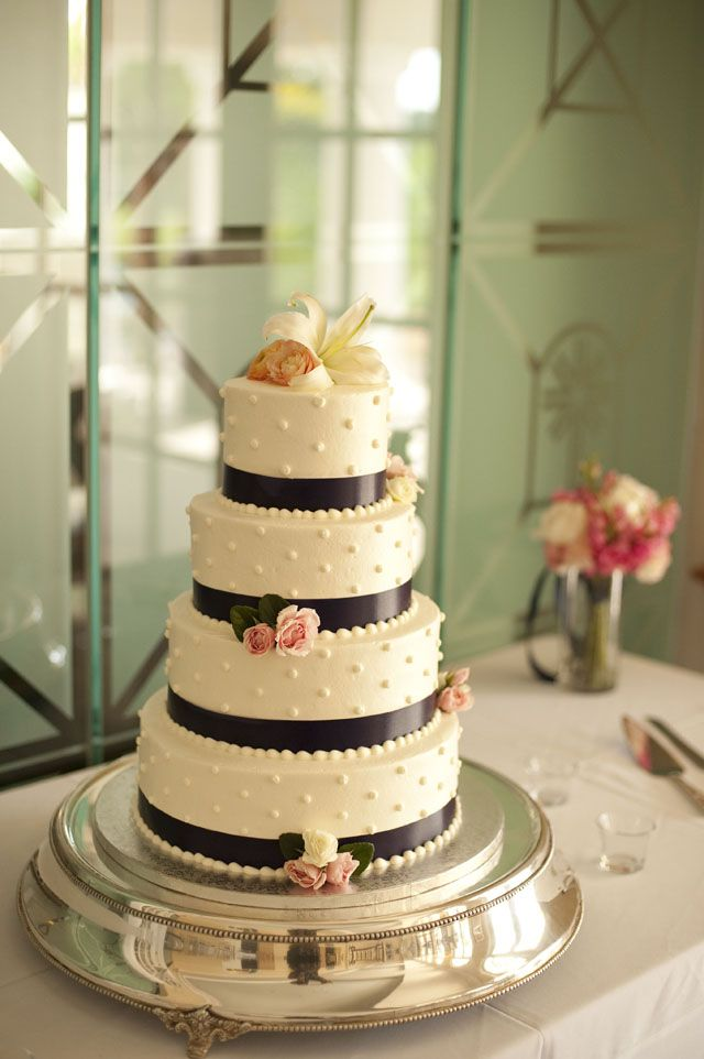 smith s grocery wedding cakes publix bakery wedding cakes images 20252