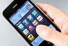 Mobiele telefoons in de klas: toegevoegde waarde of afleiding? - Kennisnet