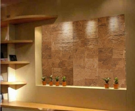 Wonderful Cork Wall Tiles Dartboard and cork tile wall art ...