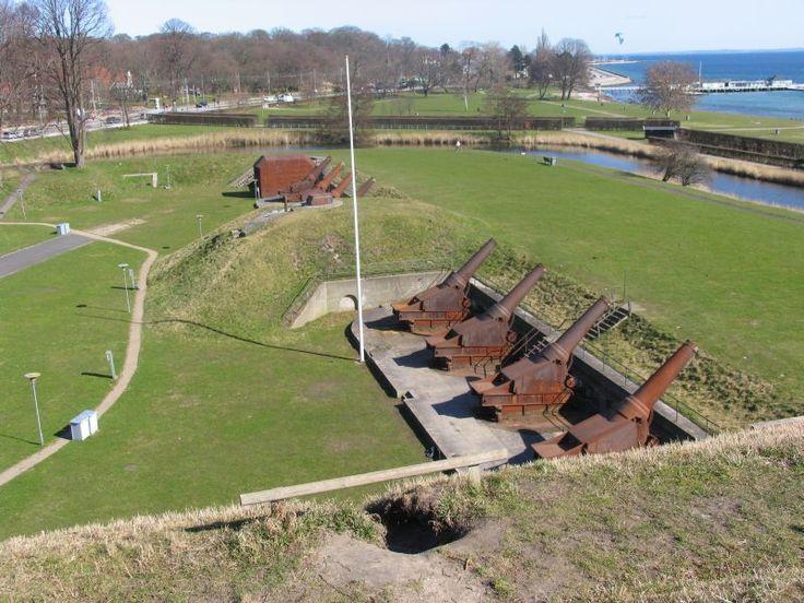 Image result for voldanlæg københavn
