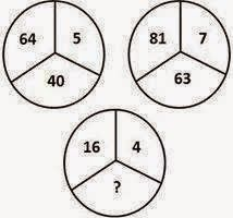29 best Puzzles & Riddles to solve images on Pinterest