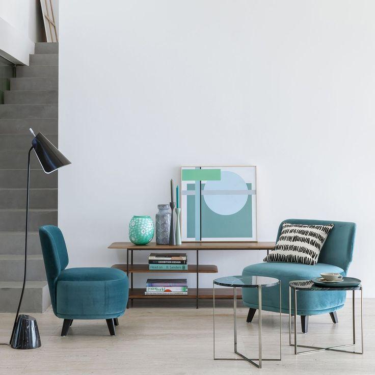 17 meilleures id es propos de chauffeuse 1 place sur. Black Bedroom Furniture Sets. Home Design Ideas