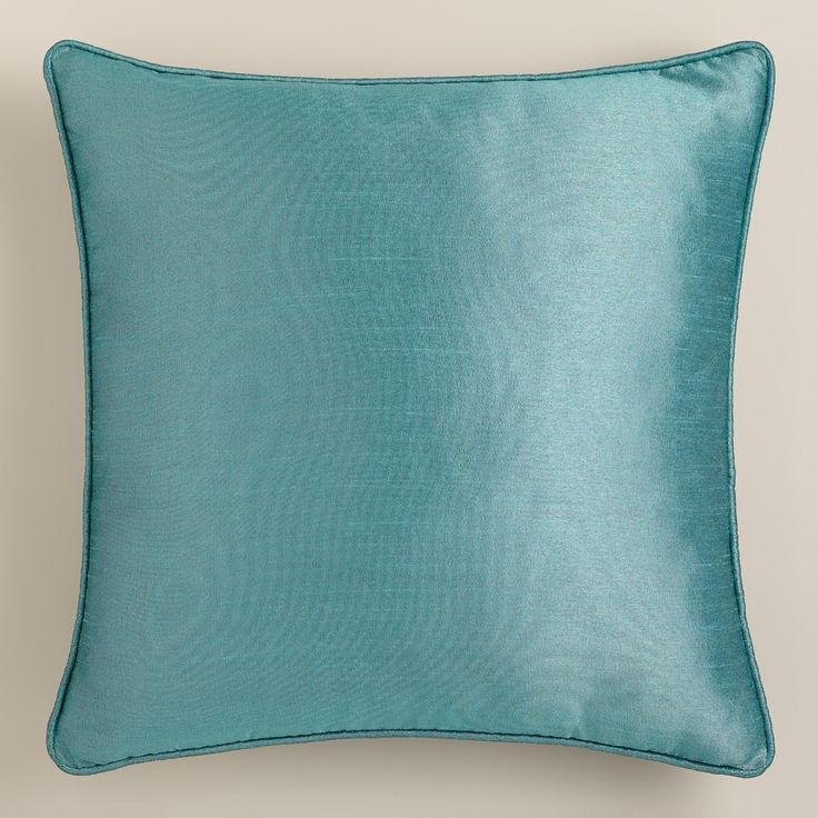 Decorative Pillows To The Trade : 21 best images about DJ peacock - target on Pinterest Chambray, Quilt and Tablecloths