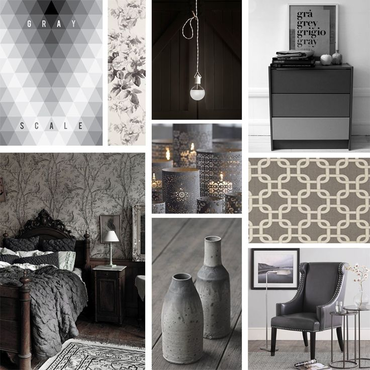 33 best mood boards to help inspire your home decor and for Best home decor pinterest boards