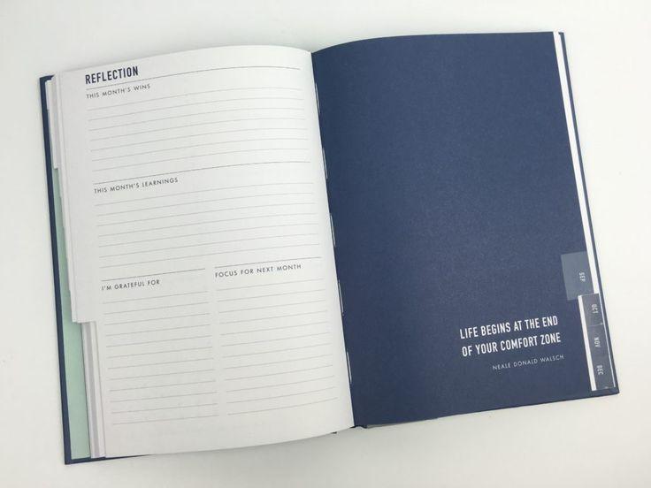 Connu 25+ unique Kikki k diary ideas on Pinterest | Day planner  FB54
