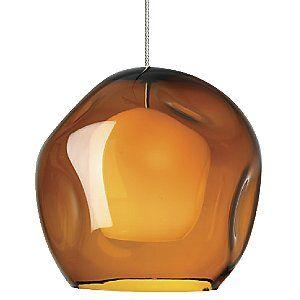 light and living lighting. stairway pendants minijasper by lbl lighting light and living i