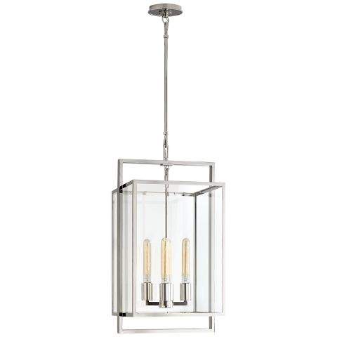 Halle Small Lantern Lantern Ceiling Lights Small Lanterns