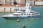 En savoir plus : Yachts de luxe : les concepts les plus fous - Linternaute