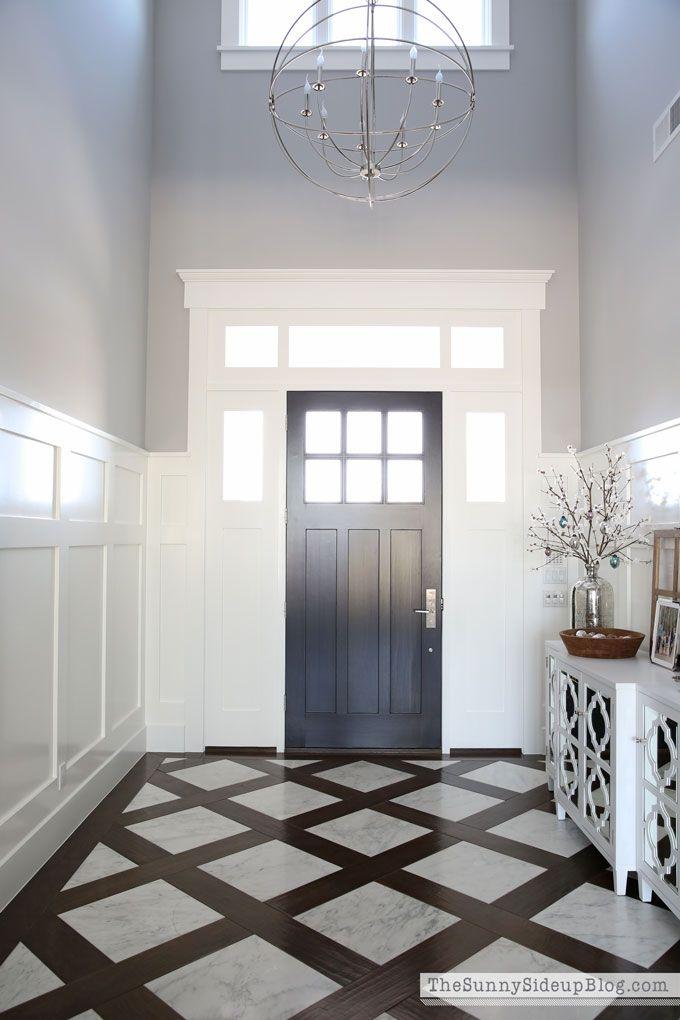 Best 25+ Grey colors ideas on Pinterest | Grey bedroom ...