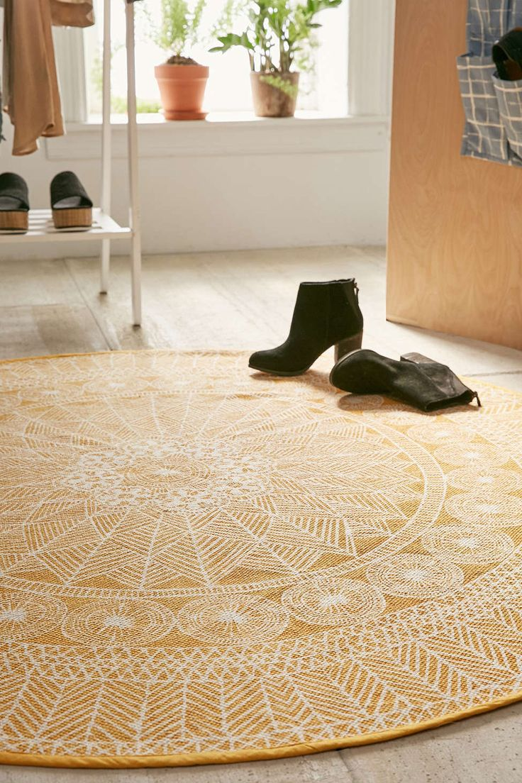 Carpet Design Ideas best 25+ round rugs ideas on pinterest | carpet design, designer