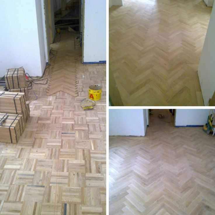 wood flooring to a shop in south london flooring renovation