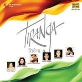 Buy Shreya Ghoshal Songs CDs in Hindi online on Infibeam with the lowest price in India. Best collection of Shreya Ghoshal mp3 Songs & album cds online in India. Also get benefits of free shipping within 24 hours and cod is available in anywhere of India.