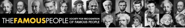 January 5 Birthdays Of Famous People  - Characteristics And Personality Traits