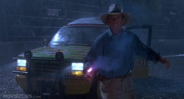 25 Most Memorable Cars From the Movies