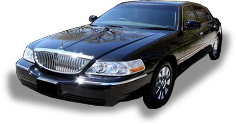 Los Gatos Limo Service offers its extraordinary service with the target of providing customer satisfaction and saving their valuable time to serve you with limo service Los Gatos and limo service Los Gatos to SFO