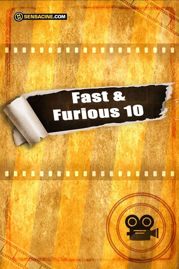 Ver Fast Furious 10 Pelicula Completa Online Descargar Fast Furious 10 Pelicula Completa En Espa Peliculas Completas Ver Peliculas Completas Ver Peliculas