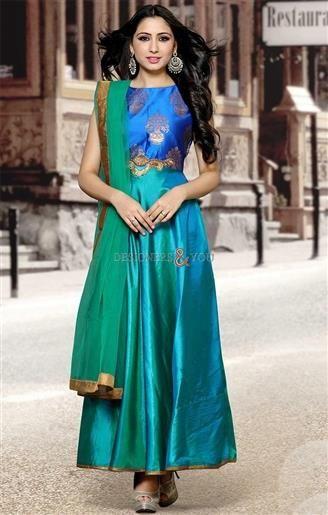 Stunning Green Art Silk Embroidered Floor Length Anarkali#DesignersAndYou #AnarkaliSuits #AnarkaliDresses #FloorLengthAnarkalis #IndianAnarkalis #AnarkaliOnline #AnarkaliSuit #AnarkaliDress #AnarkalisPriceOnline #IndianAnarkaliSuits #BestAnarkalis #TrendyAnarkalis #FashionableAnarkaliSuits #FashionableAnarkalis #ModernAnarkalis
