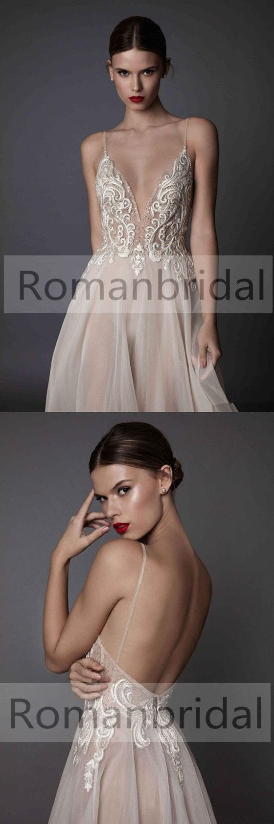 best prom dresses images on pinterest party wear dresses