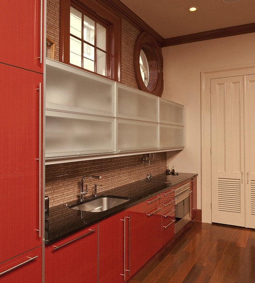 Kitchen Design Showrooms: 17 Best Images About Franke Authorized Showrooms On Pinterest