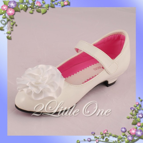 13 best images about signature white shoes on
