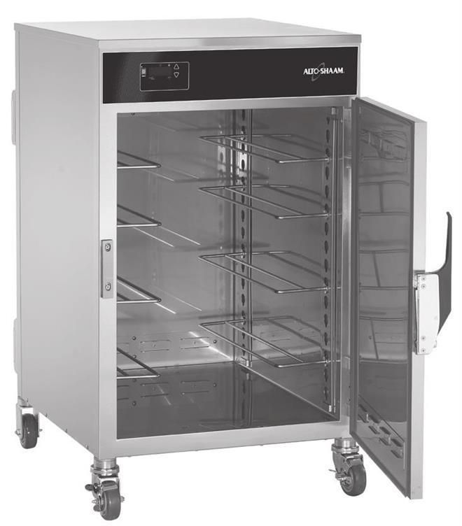 Alto Shaam 1200 S Holding Cabinet Stainless Steel 1200s Icegroup