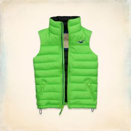 Available @ TrendTrunk.com Hollister Outerwear. By Hollister. Only $78.00!