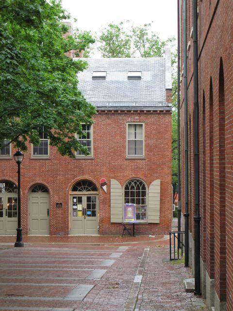 392 Best Salem Ma New England States Images On Pinterest