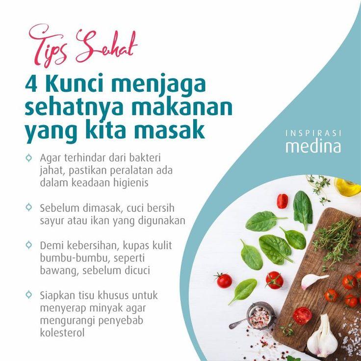 Materi Teaser untuk Medina : Tips & Trick : DUSDUSAN.COM | Supplier Bersahabat, Harga Jujur
