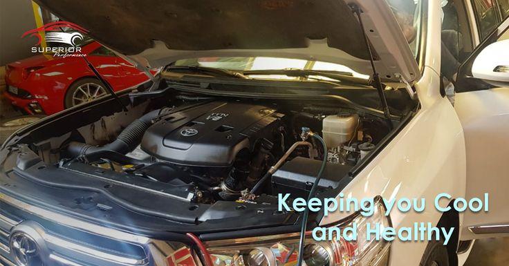 AC recharge Ac recharge, Dubai cars, Auto service