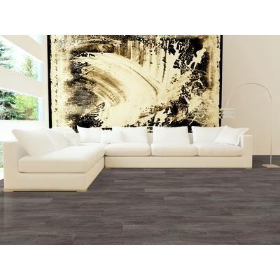 Canadian Home Decor Stores Model 80 best new flooring for basement family room images on pinterest