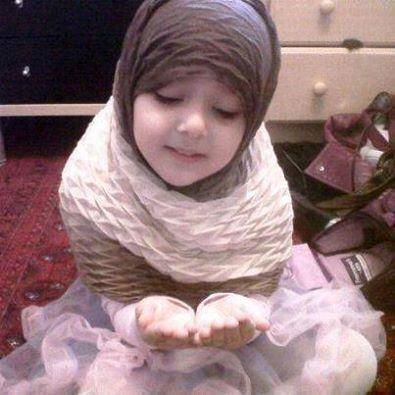 ⇜ muslim baby ⇝