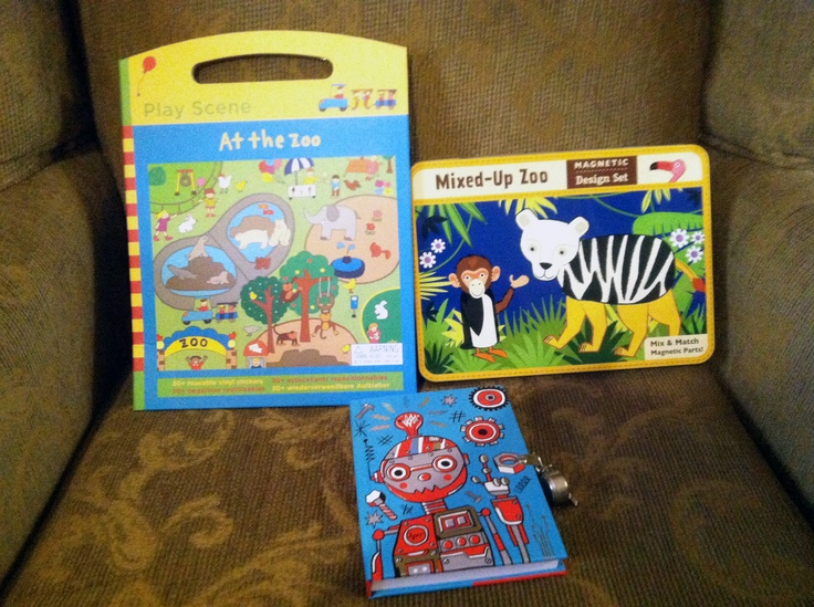 Mudpuppy review & giveaway at @MommyMeGiveaway (US) ends 12/13