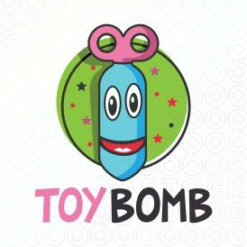 Toy+Bomb+logo