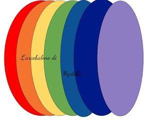 myrtilla'shouse: I colori dell'arcobaleno