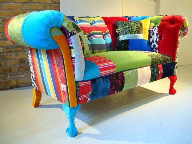 153 Best Images About Fun Funky Furniture On Pinterest Upholstery Armchairs And Chairs
