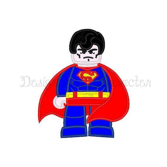 8 best Lego images on Pinterest   Lego, Legos and 4x4