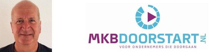 NETWERKEN - MKB - DOORSTARTEN bij BitterBallenBorrel… http://www.bitterballenborrel.nl/events/bitterballenborrel-lelystad-2017-07-18/