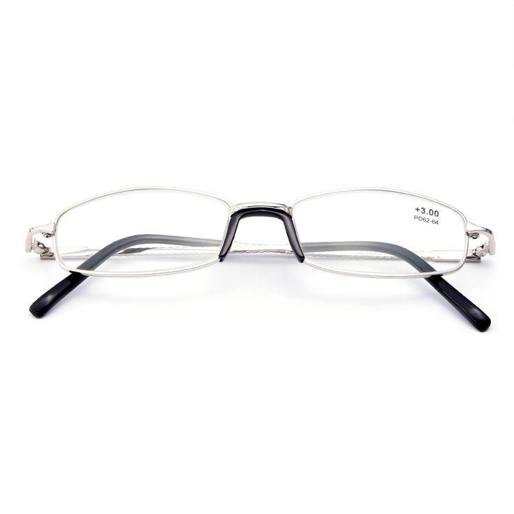 Eyewell Optical J2395 Reading Glasses for Men and Women Prescription Optical Eyewear